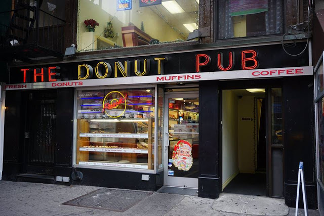 donutpub5